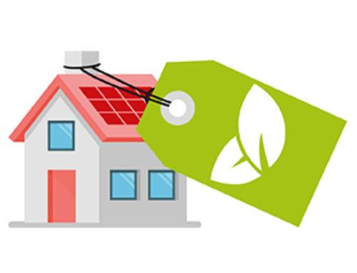 Energielabel A of C? Dat kan veel geld schelen!